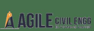 Agile Logo adeptalgorithms