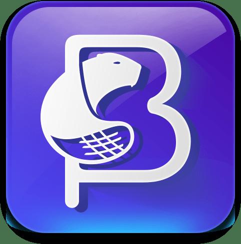 Baevr Icon adeptalgorithms